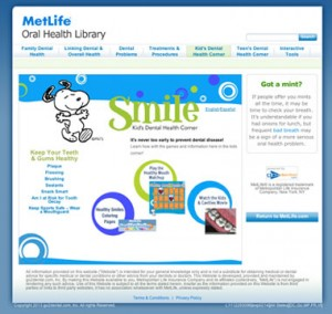 metlife-kids