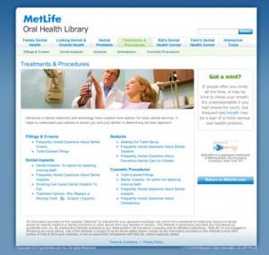 metlife-oralhealth1