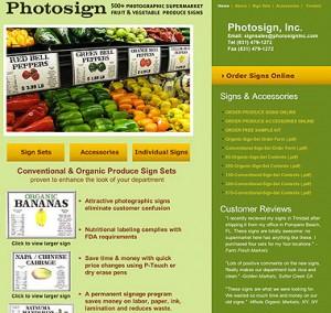 photosignmedia1
