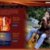 Jerad MacLean - musician