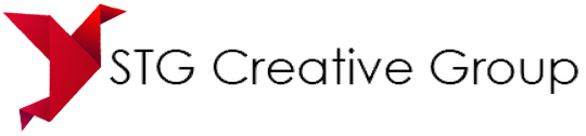 STG Creative Group