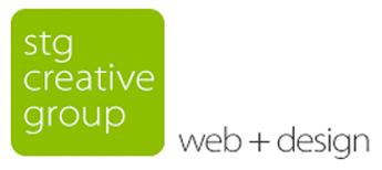 STG Creative Group